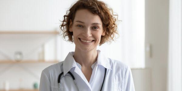 Facharzt für Neurologie (m/w/d)