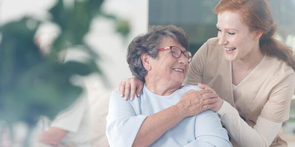 Gesundheits- und Krankenpfleger/ Altenpfleger (m/w/d)