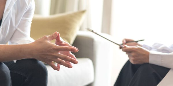 Kinder- und Jugendlichenpsychotherapeut oder Psychologe (m/w/d)